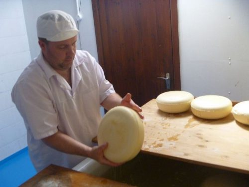 Alastair moorland tomme picture
