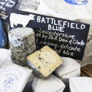 battlefield-blue-cheese