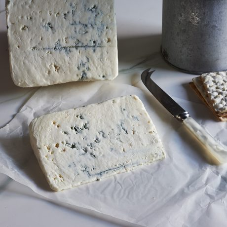 Beenleigh blue cheese