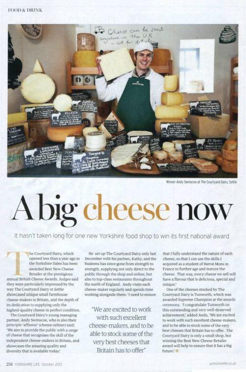 best-british-cheese-shop