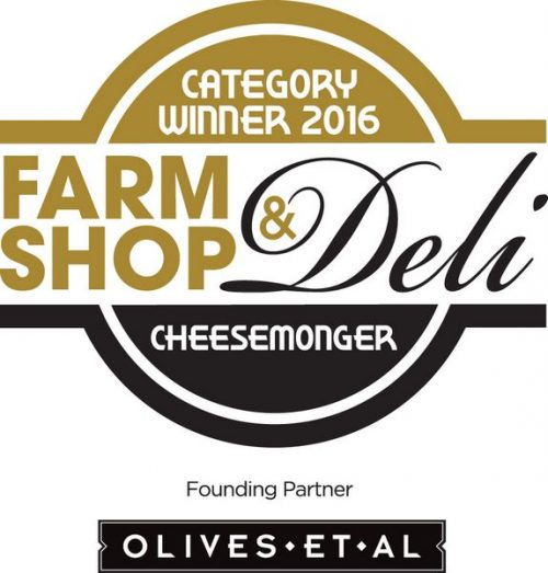 Farm Shop Deli Award s Best Online Cheesemonger