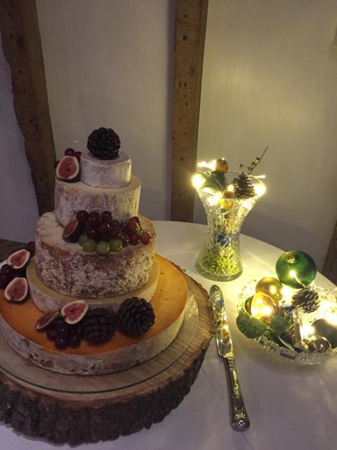 birthdsay-cheese-cake-PhilipJones