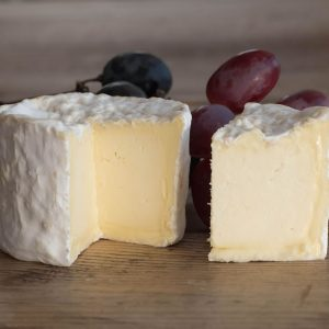 Bix Cheese