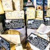Online Blue Cheese and Port Tasting