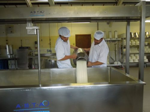 botton-creamery-dale-end-cheese