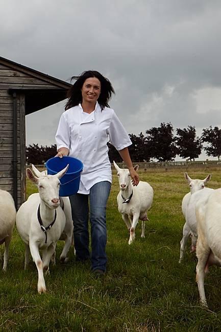 brockhall-farm-goats-cheese