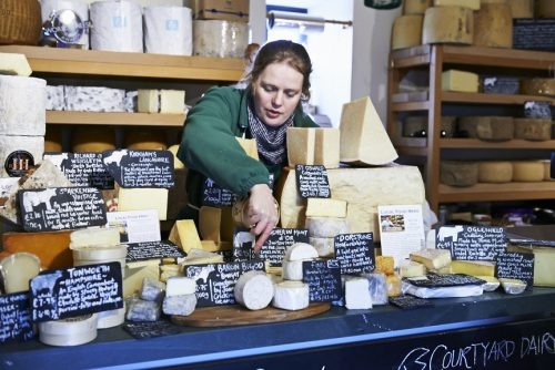 buy-cheese-online-shop-uk