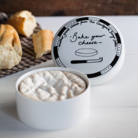 Camembert baker buy tunworth