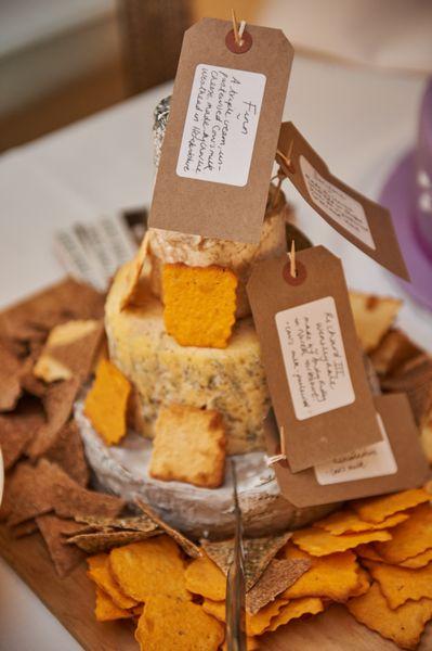 celebration-cheese-cake-Johnson