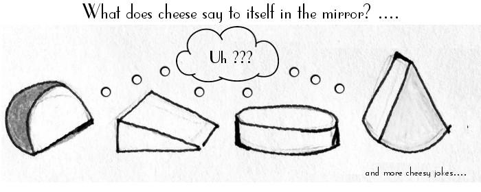 Christmas Cheese Puns.Cheese Jokes