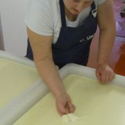 Cheese-Making Course UK