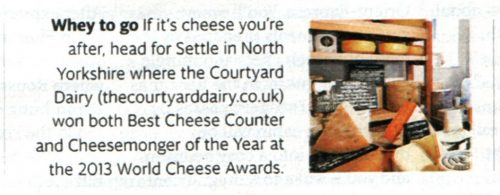 cheese-saturday-telegraph