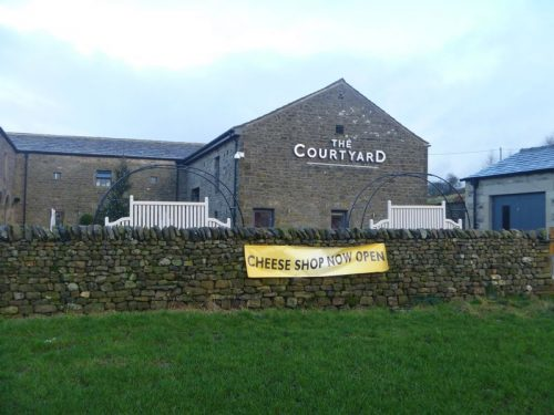 cheese-shop-now-open