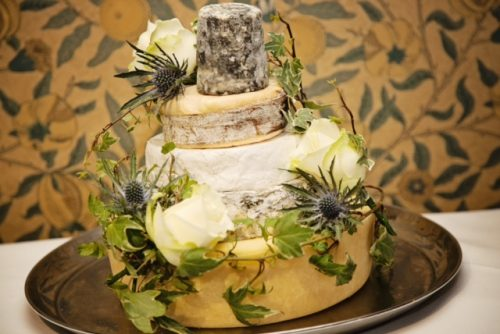 cheese-wedding-cake