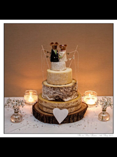 cheese-wedding-cake-Feerick