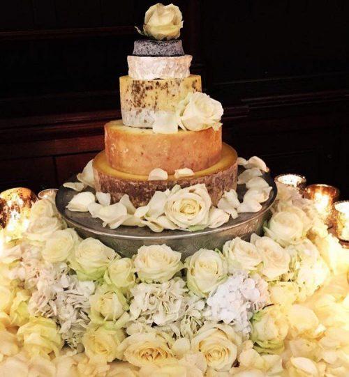 cheese-wedding-cake-Jennifer-Jones