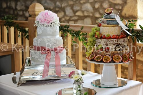 cheese-wedding-cake-Whittington