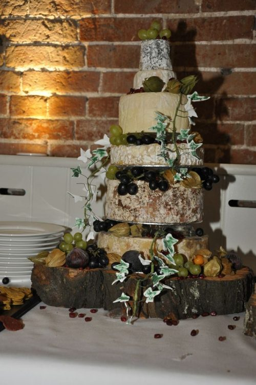 cheese-wedding-cake-benson