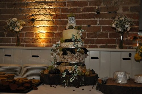 cheese-wedding-cake-benson2