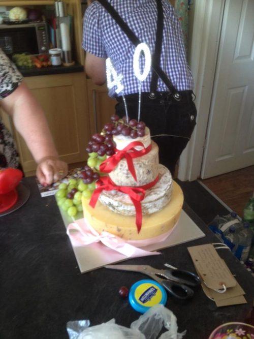 cheese-wedding-cake-bull