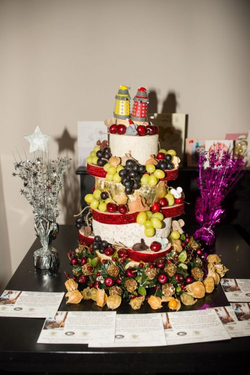 cheese-wedding-cake-carol-eddie2