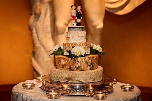 cheese-wedding-cake-carys