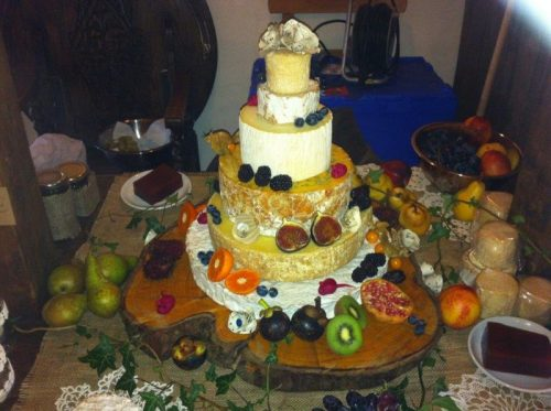 cheese-wedding-cake-customer-1