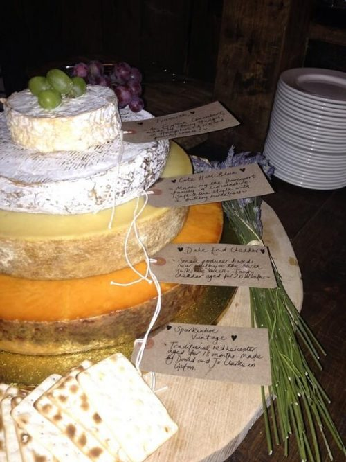 cheese-wedding-cake-customer-7