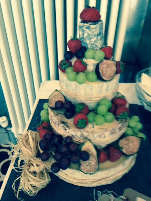 cheese-wedding-cake-helen-philips