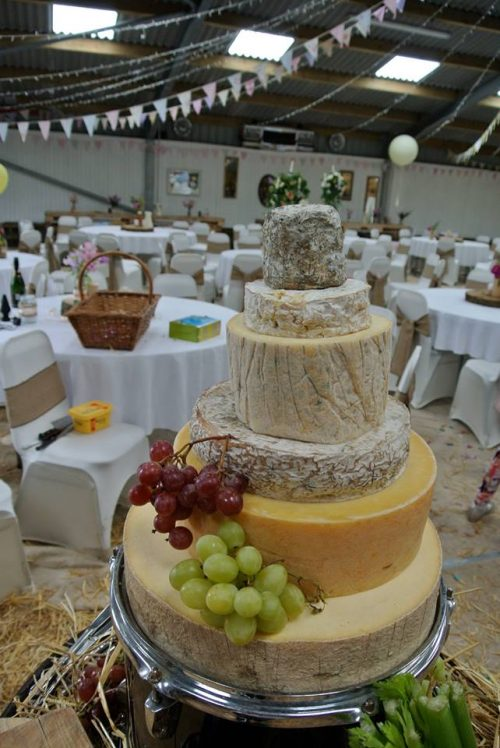 cheese-wedding-cake-picture-