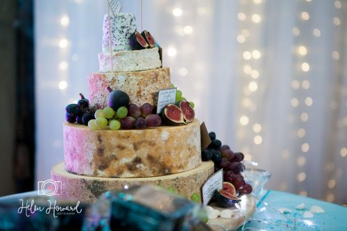 cheese-wedding-cake-picture-ThePhils-601