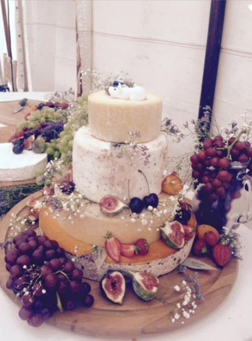 cheese-wedding-cake-picture-walton