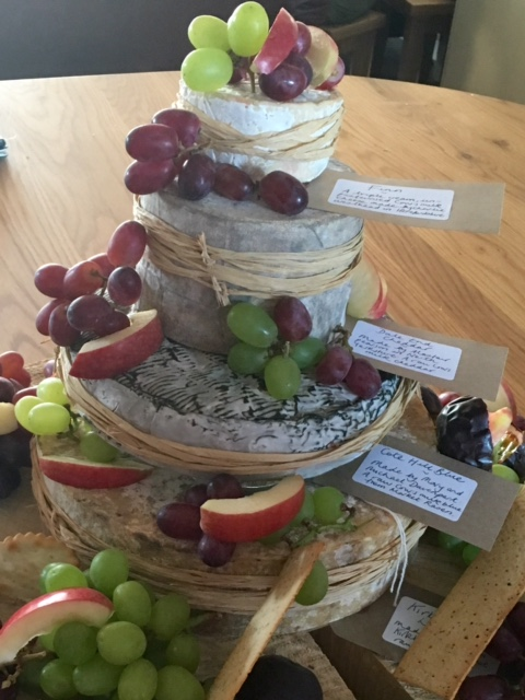 cheese-wedding-tower-Julia