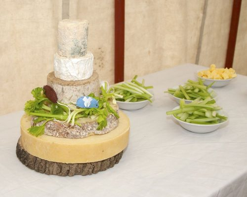 cheese-wedding-tower-Juliajulieriley2