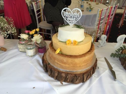 cheese-wedding-tower-les-roberts