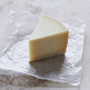 Corra Linn Cheese