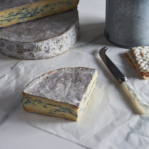 Cote hill blue cheese
