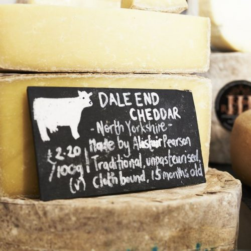 dale-end-cheddar-botton