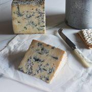 Devon Blue Cheese