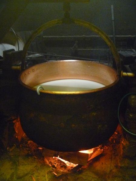 etivazcheese1
