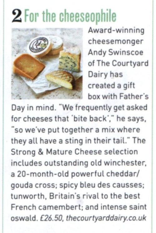 fathers-day-gifts-delicious-magazine