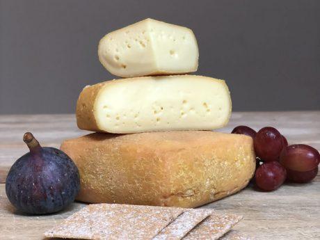 Highmoor Cheese