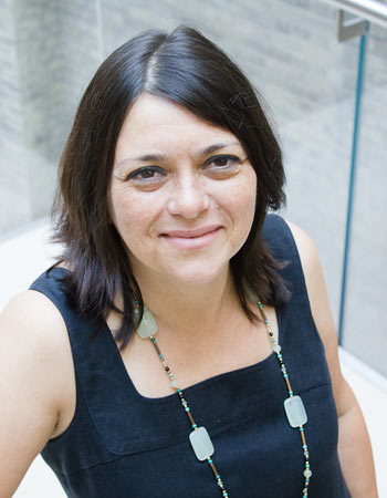 Jennylinfordfoodwriter