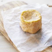 Langres cheese