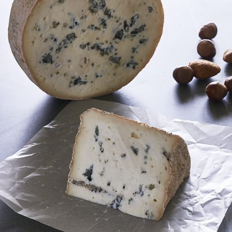 Leeds Blue Cheese
