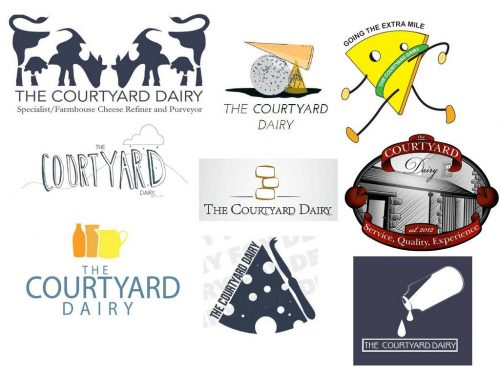 logo-entries-courtyard-dairy