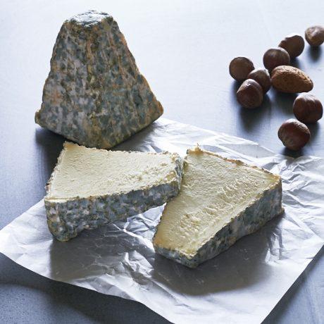 Castlerigg Cheese