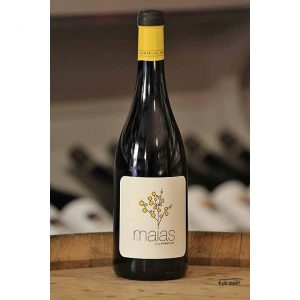 Maias Tinto red wine
