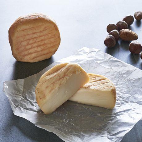 Moorland Monster Cheese