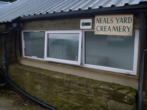 neals-yard-creamery-picture